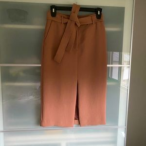 New Wilfred Jallade Skirt, 10